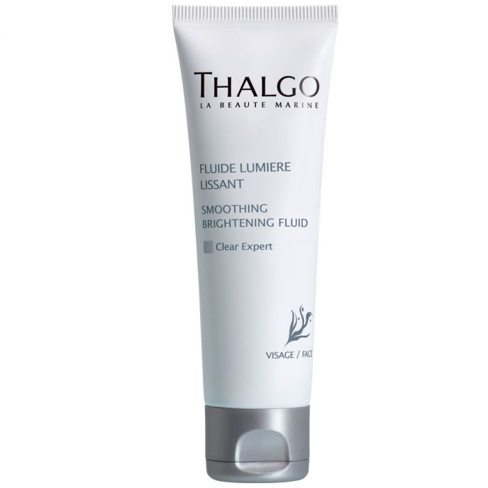 THALGO Smoothing Brightening Fluid - Fluide Lumiere Lissant