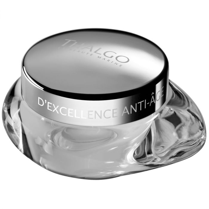 THALGO Ultimate Time Solution Cream - Normal to Oily Skin