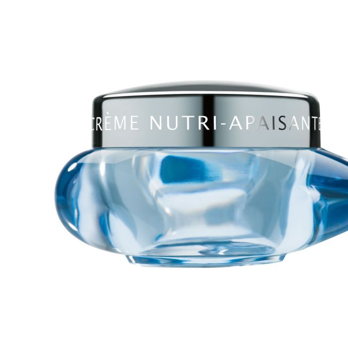 THALGO Nutri-Soothing Rich Cream - Repairs Sensitive Dry Skin
